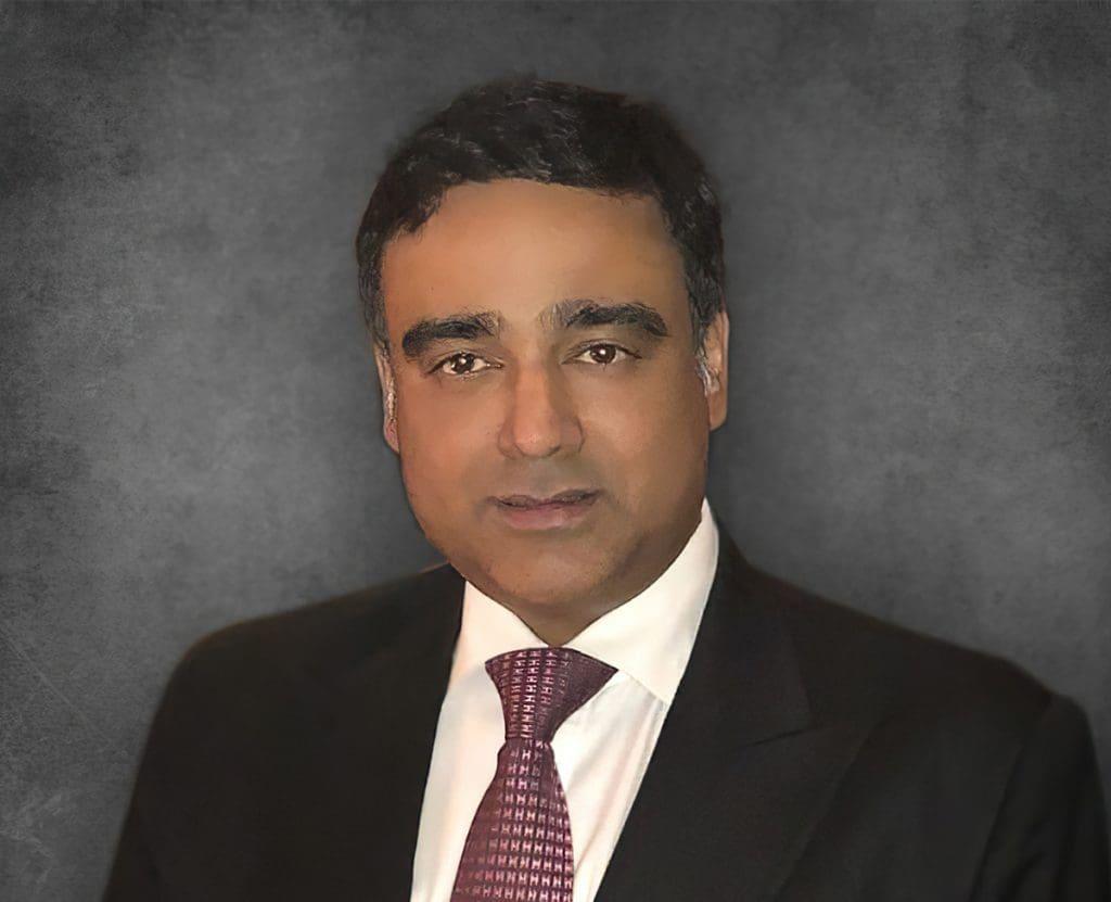 Vikram Aditya Singh Vikram Aditya Singh appointed General Manager,The Leela Palace Udaipur