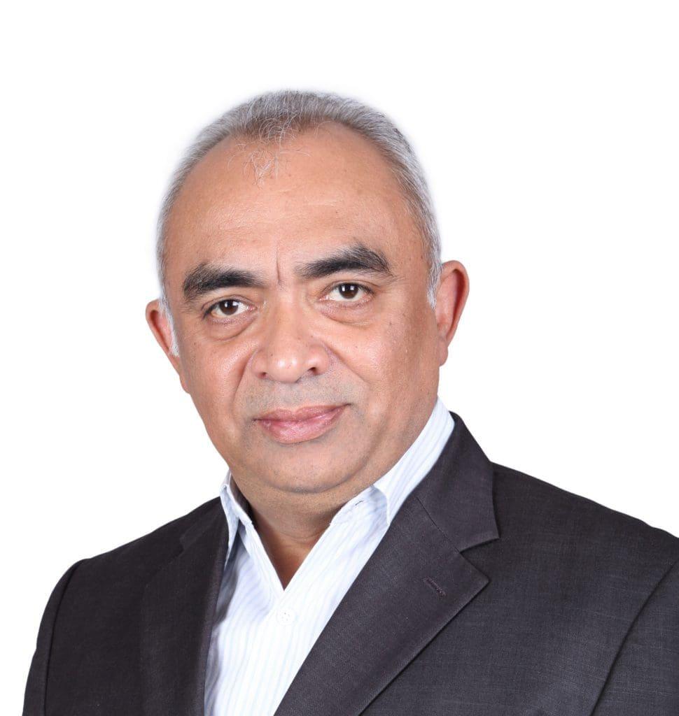 J B Singh edited JB Singh, President & CEO, InterGlobe Hotels, speaks on the wedding market in India