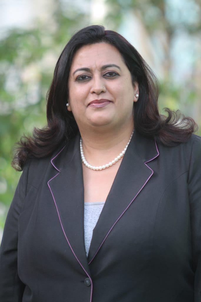 Ms. Harleen Mehta Designer Weddings: Harleen Mehta, Vice President, Sales Operations India, Hyatt Hotels, speaks on the wedding market in India