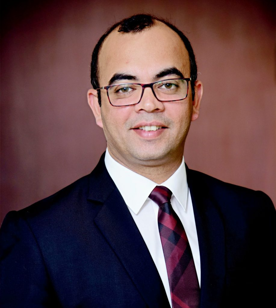 Zubin Saxena Managing Director and Vice President Operations South Asia Radisson Hotel Group edited A Class Apart: Zubin Saxena, MD & VP Operations, South Asia, RHG, speaks on the wedding market