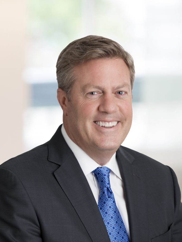Craig Smit Marriott continues Asia Pacific growth with 100 properties to open in 2021