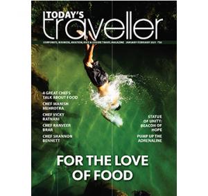 Thumbnail Todays Traveller Jan Feb 2021 Website Homepage Sidebar banner-1