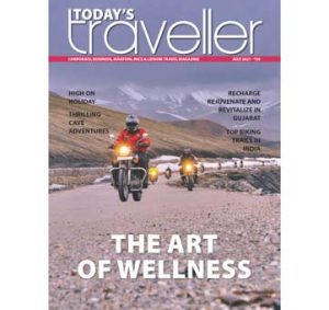 Website Thumbnail Cover Page Todays Traveller July Issue 2021 Homepage Sidebar banner-1