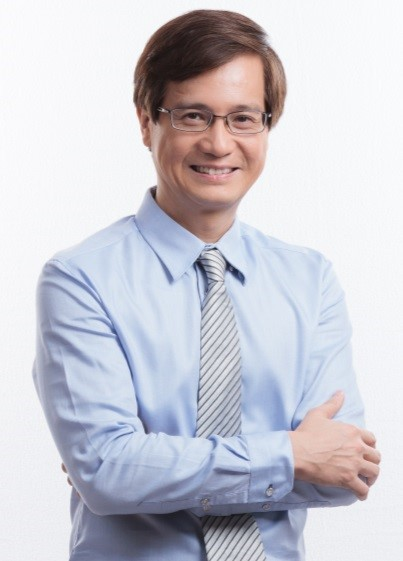 Dr Edward Koh Singapore M&I Connects: What lies ahead for the MICE Industry