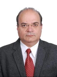 Ajay Mehtani, Senior Vice President Asset Management South Asia at HVS- Anarock
