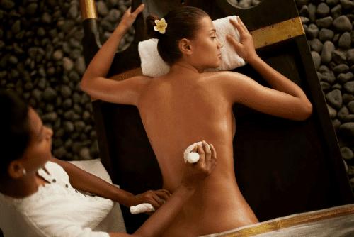 Ayurveda Travel 'Well' with the luxurious Taj Wellness Retreats