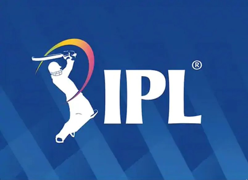 IPL 2020 EbixCash Travels emerges as the leading travel & forex partner for IPL