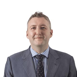 Travelport -Martin Herbert,  Senior Commercial Director  Operators