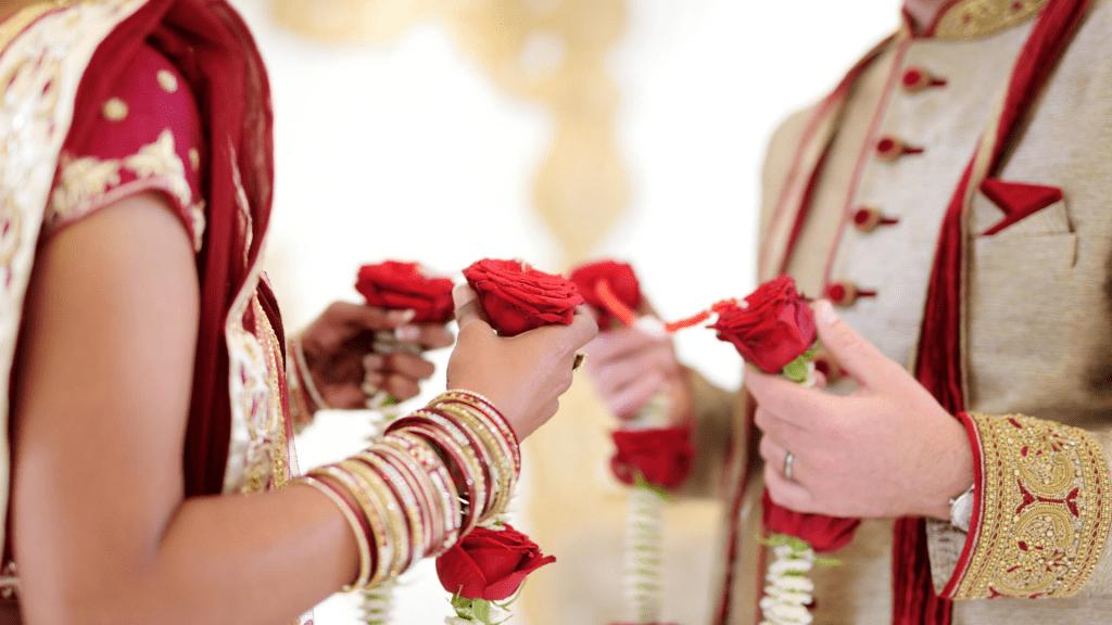 Wedding Industry in India
