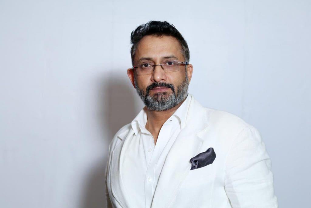 EbixCash, Naveen Kundu