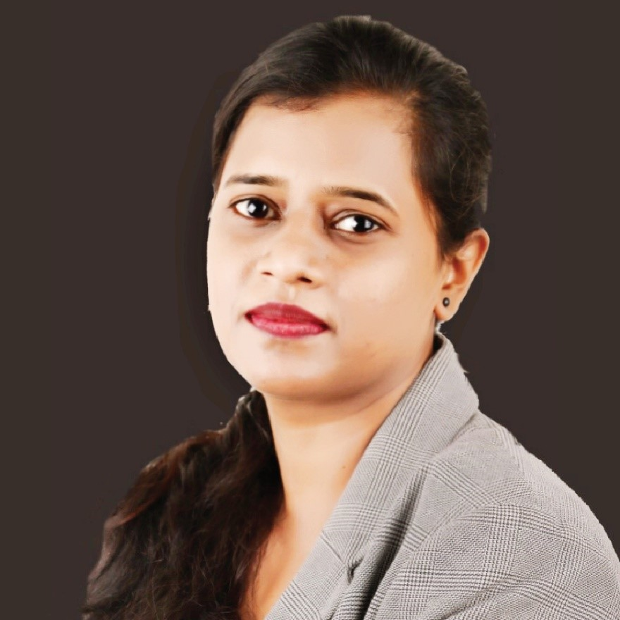 Nidhi Yadav Nidhi Yadav is new Corporate Manager – Revenue & E-distributions at Renest chain