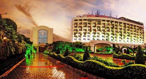 1591842369 hwAc2E sayaji hotel Dev Thakur appointed as the new Director F&B, Sayaji Hotel Indore