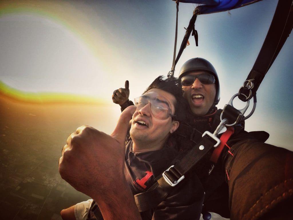 1484656072.FullSizeRender2 Pump up the adrenaline with great outdoor activities