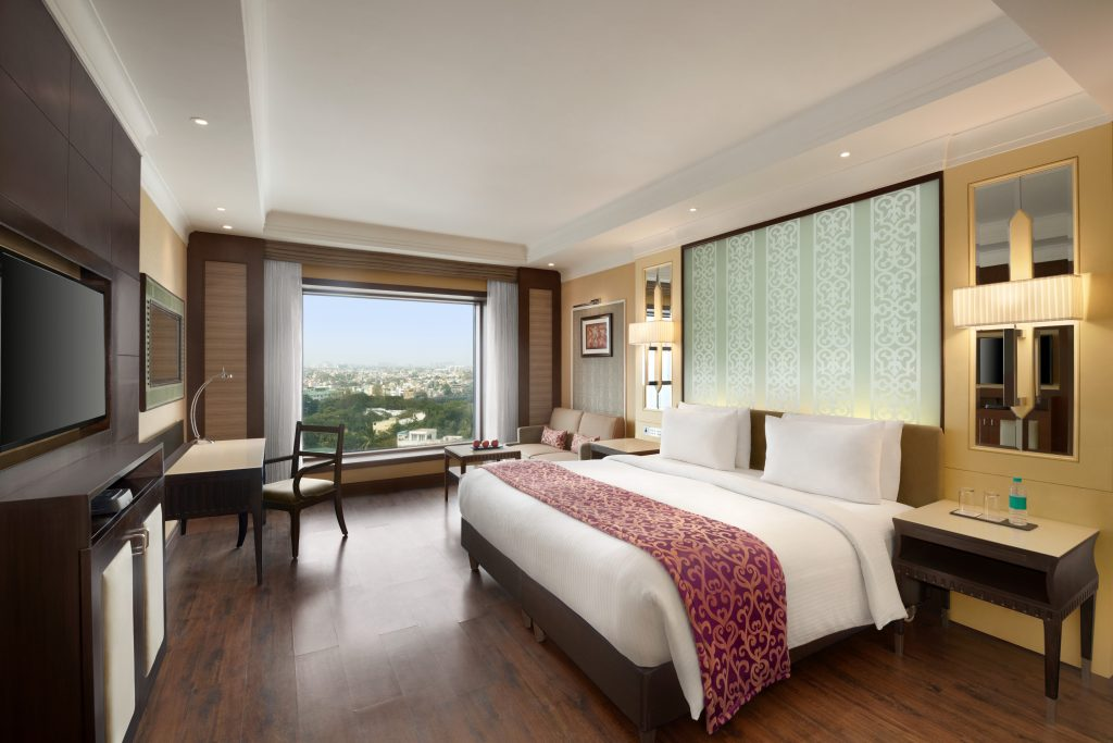 Ramada Plaza Chennai Standard Room 1367713 Wyndham Hotels & Resorts new initiative plays up its core competency – ease of doing business