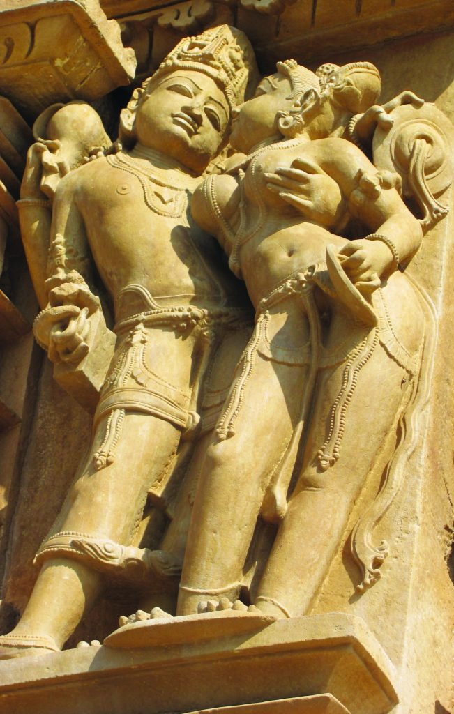 khajuraho final Top 6 ancient monuments to visit in India