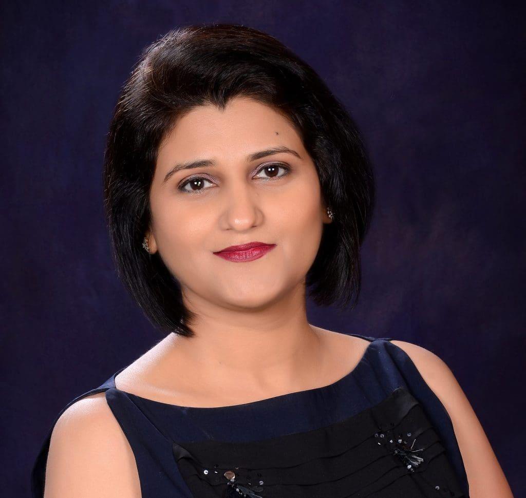 Asha Pathania scaled e1609920362288 Asha Pathania: When life throws curveballs- hit them out of the park