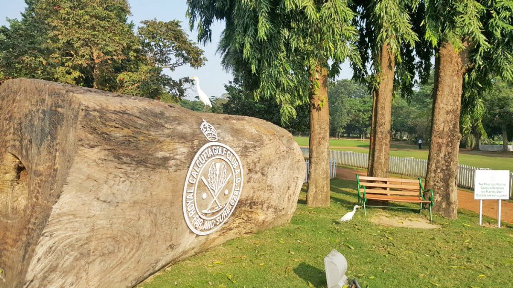 DRKCBfCVwAAWt4 5 best golf courses to play in India