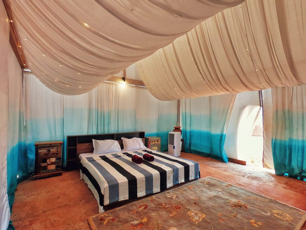 GOPR1101 high 01 Glamping Weekends near Mumbai for great Tent stays and Glamping