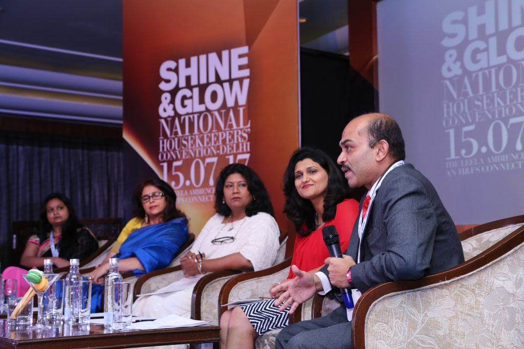 IMG 1174 Asha Pathania: When life throws curveballs- hit them out of the park