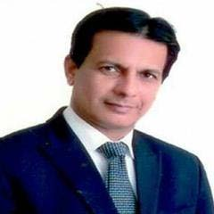 Ashok Singh Rathore Ashok Singh Rathore promoted as Area Director Jaipur & Ajmer at IHCL