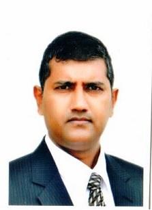 Jayanta Das