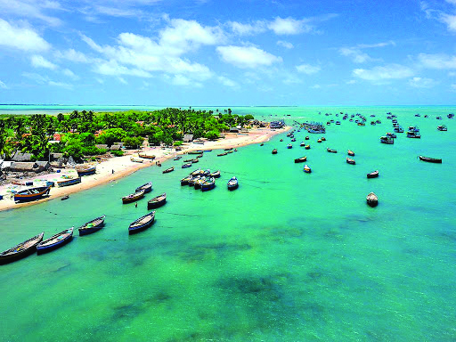 Tamil Nadu 1 Fascinating culture and heritage of Tamil Nadu