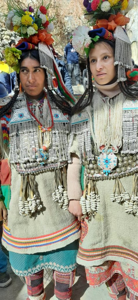 WhatsApp Image 2021 02 23 at 16.57.58 Ladakh Winter Conclave Feb 21-23, 2021