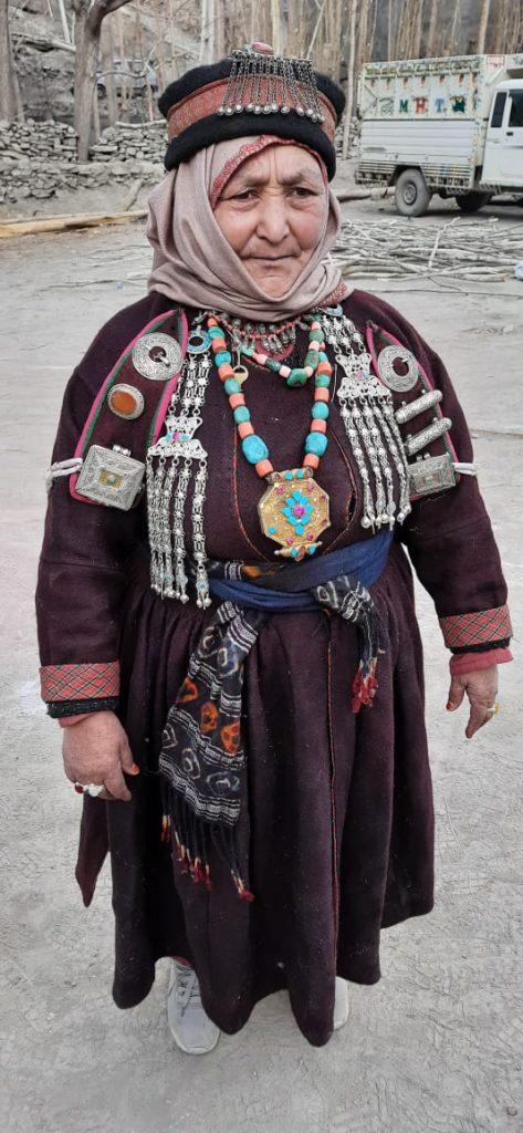 WhatsApp Image 2021 02 23 at 16.58.46 Ladakh Winter Conclave Feb 21-23, 2021