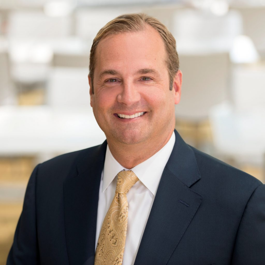 capuano tony january 2015 2014 Marriott appoints Anthony Capuano as new CEO and Stephanie Linnartz as President