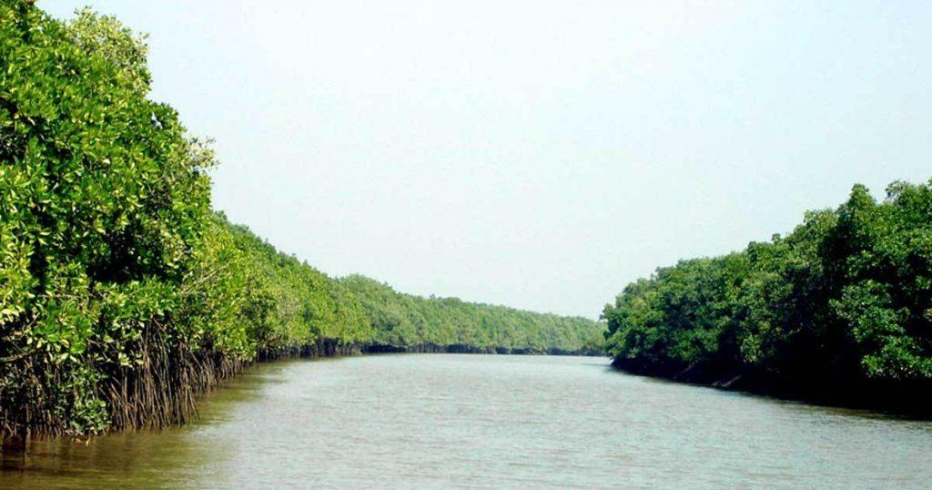 wildlife sanctuaries in Odisha