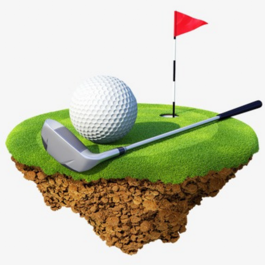 Copy of Untitled 1 5 best golf courses to play in India