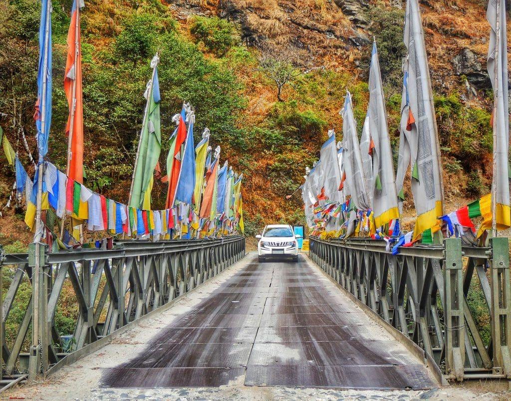 DSCN961701 7 Best Road Trips in India