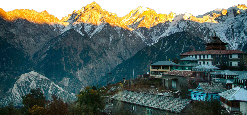 Himachal Pradesh Famous temples in Himachal Pradesh