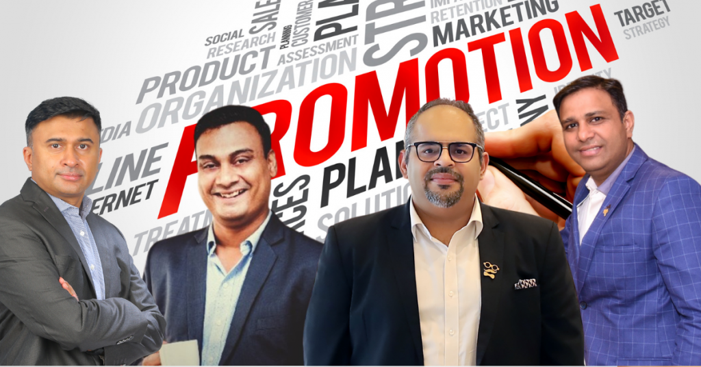 Ibis promotions 4 1 ibis announces new leadership appointments to head its hotels across India