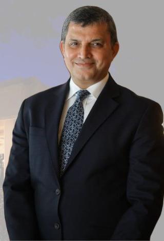 Saleem Yousuff