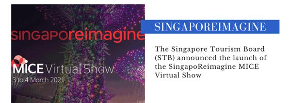 Singaporeimagine