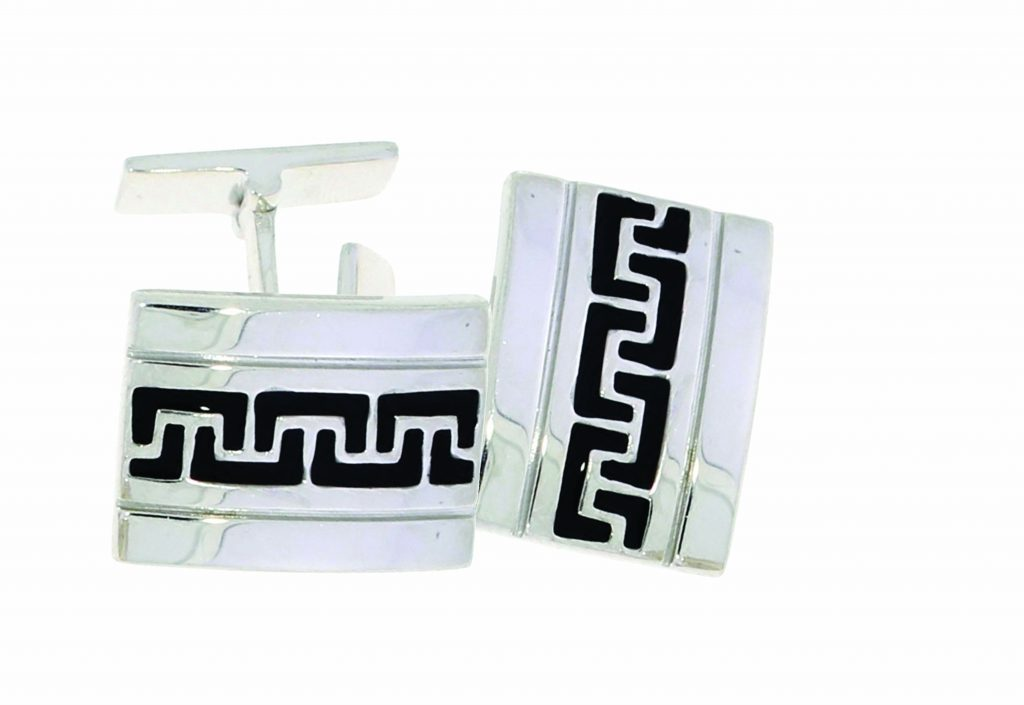 Untitled 112 4 Most Expensive Cufflinks In The World