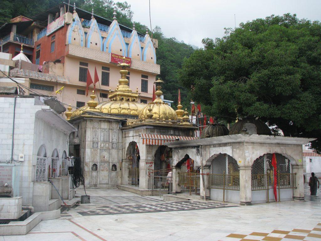img 3743 Famous temples in Himachal Pradesh