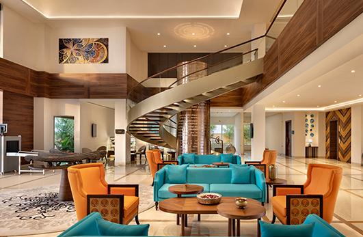 Wyndham Hotel & Resorts