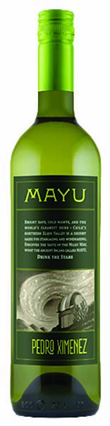 Mayu PX 2130x500 1 6 excellent wine and cheese ideas for you to pair