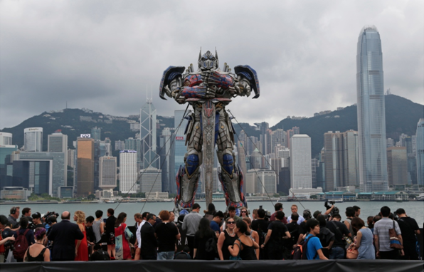 Must visit iconic movie locations in Hong Kong for your bookmark 2 5 must-visit iconic movie locations in Hong Kong for your bookmark