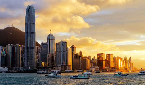 Must visit iconic movie locations in Hong Kong for your bookmark 3 5 must-visit iconic movie locations in Hong Kong for your bookmark
