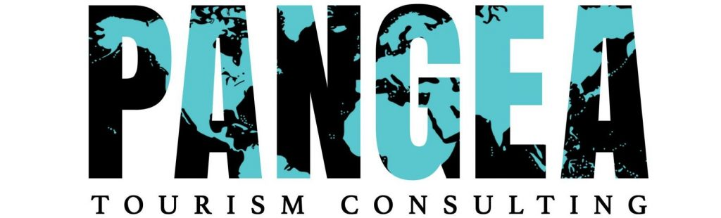 Pangea Tourism Consulting