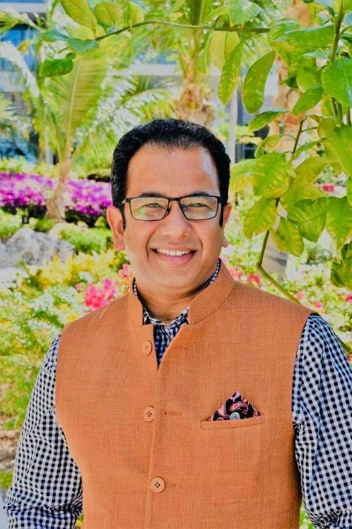 Ram Chatterjee