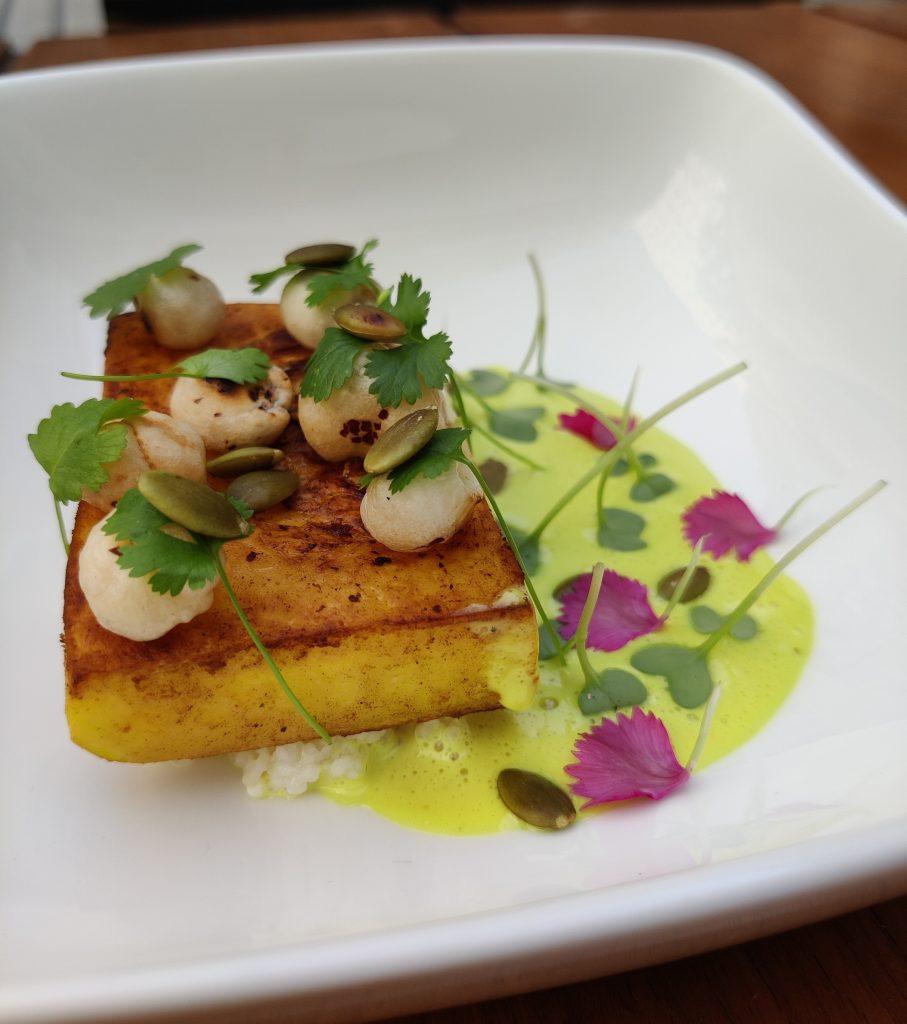 Favourite Dish to Eat During Navratri
