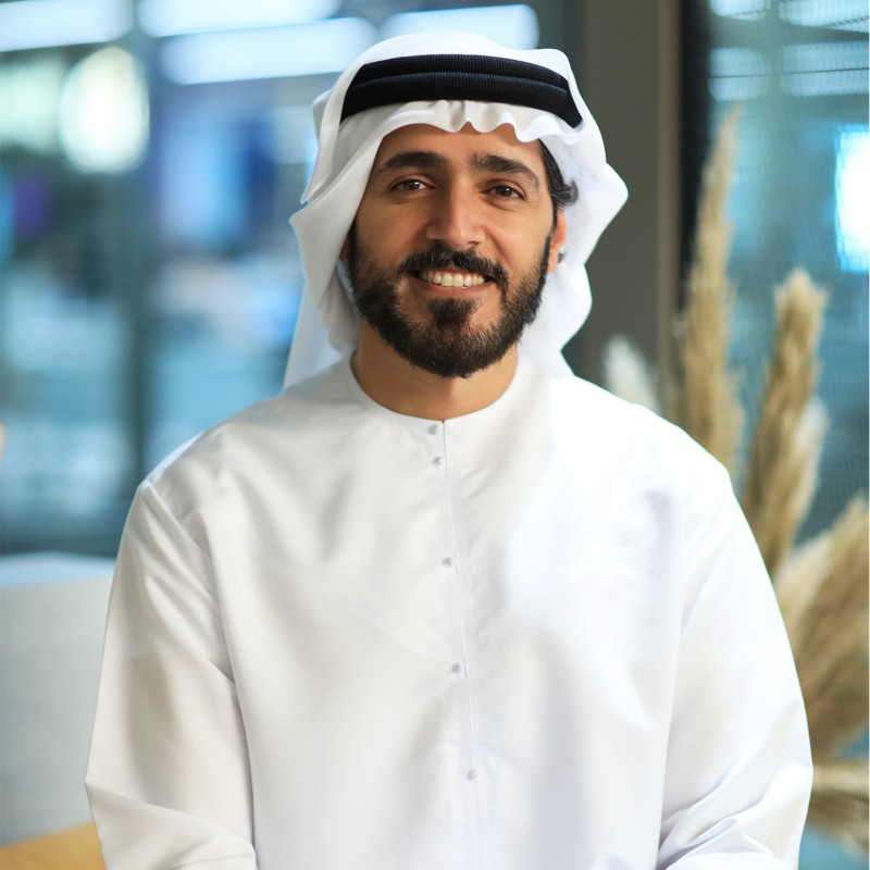Issam Kazim Dubai to host first in-person travel event from 16-19 May since the onset of the pandemic