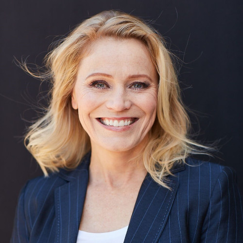 Kristie Goshow Preferred launches Where Next? Experiences and Hotel Buy-Out campaign with the promise of travel freedom