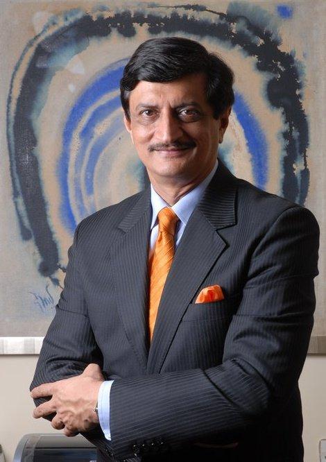 Veer Vijay Singh, Trance Hotels