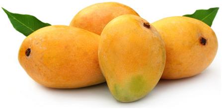 mangoes of maharashtra, fruit, favourite fruit mango, varieties of mango