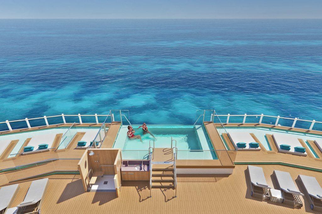 norwegianprima oceanboulevard rendering Norwegian Cruise Line unveils Norwegian Prima with sensational 2022-23 itineraries